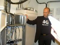 В мире уже запущено 30 коммерческих LTE сетей