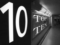 Top-10 продаж доменов в зоне .COM (август)