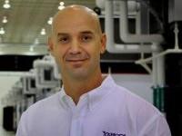 Бывший вице-президент Yahoo по дата-центрам перешёл в Apple