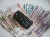 SMS на короткие номера – новый тренд мобильных мошенников
