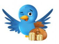 Компания Twitter «уговорила» сервис Twittad не использовать слово «tweets»