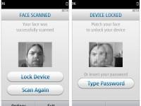 Nokia Facelock: лицевая идентификация для разблокирования телефона