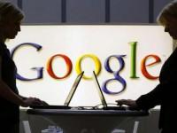 Google проложит в Европе свою оптоволоконную сеть