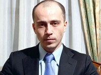 Подозреваемый в организации DDoS-атаке выпущен на свободу