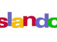 Медиахолдинг Naspers купил сервис бесплатных объявлений Slando