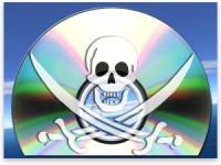 Европейский суд: Интернет провайдеры не обязаны блокировать пиратские материалы