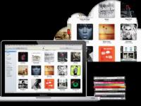 Как обойти ограничения в iTunes Match и загрузить свои треки в «яблочное облако»