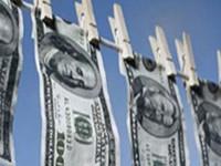 """""""Укрпочта"""" заплатит $124 000 за 16 тыс. посетителей в месяц"""