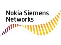 Nokia Siemens продает свой WiMax-бизнес