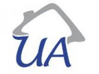 Анонс: Всеукраинская конференция регистраторов и администраторов доменов UAdom