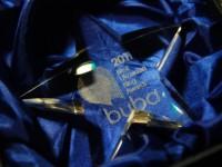 Результаты всеукраинского конкурса блогов BUBA 2011