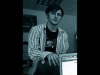 Со-основатель «анти-Facebook» был найден мёртвым