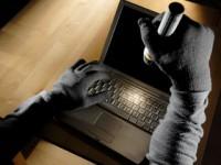 Group-IB поможет бороться с киберпреступностью в доменах .РФ и .RU