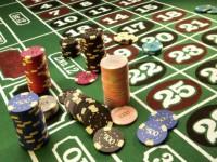 Американцам разрешат играть в онлайн-покер на деньги