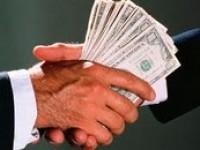 Cisco потратила за год больше $ 2 млн. на лоббирование своих интересов в правительстве США
