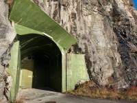 В Норвегии строят самым энергоэффективный дата-центр в мире