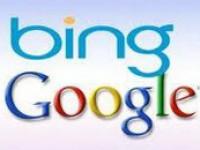Google и  Microsoft устали от «окопной войны»