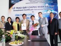 Компания «Ашманов и партнеры» запускает интернет-проекты в Юго-Восточной Азии