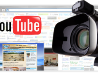 Google запустил статистическую службу YouTube Analytics