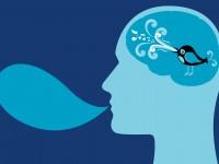 Twitter официально продаёт подписчиков