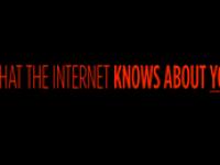 Обнаружена очередная брешь в защите браузеров