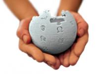 """PR-агентство правило статьи в """"Википедии"""" в интересах клиентов"""