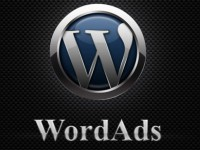 WordPress предложил альтернативу Google AdSense
