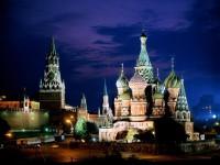 Москвичи получат приоритет при регистрации доменов в зонах MOSCOW и .МОСКВА