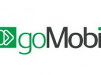 Выпущена улучшенная версия мобильного конструктора goMobi