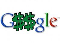 Google наращивает свою рекламную мощь