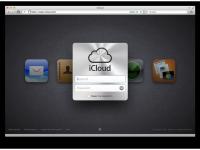 Аккаунты пользователей iTunes и iCloud заблокированы из-за сбоя в работе серверов Apple