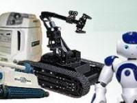 MyRobots – социальная сеть для роботов