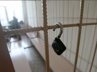 Журналиста портала «Обозреватель» будут судить за имитацию покушения (обновлено)