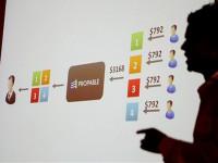 Инвесторы заспорили о «пузыре» онлайн-стартапов
