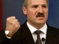 Белорусские online-магазины теперь обязаны размещаться только на национальном хоcтинге