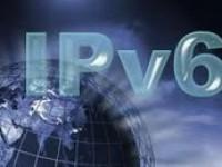 Deploy360 поможет ускорить переход на IPv6