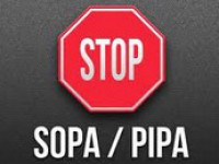 Конгресс США пересмотрит законопроекты SOPA и PIPA