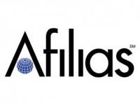 Компания Afilias купила администратора зоны .PRO