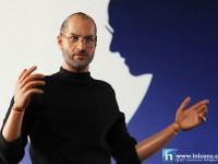 Apple готова судиться с китайцами за создание куклы Стива Джобса