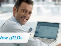 Программа New gTLD. Первые итоги