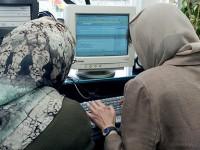 В Иране учатся обходить интернет-цензуру