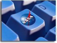 Ошибка в настройке DNSSEC привела к блокировке сайта NASA