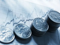 Цены на интернет-рекламу вырастут вместе с рынком