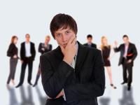 Психологические аспекты продаж в социальных сетях
