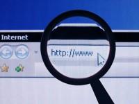 Как найти удалённые ЖЖ-домены с ТИЦ