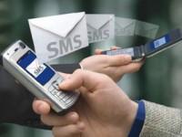 Очередное мобильное мошенничество против пользователей «ВКонтакте»