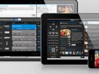 Социальная сеть MySpace возродилась как MySpace TV