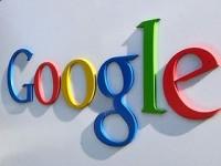 Google пошёл по стопам Twitter и ввёл блокирование сообщений блогеров