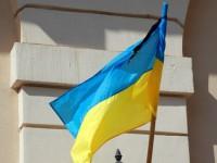 Поисковики в Украине: скорее мёртвые, чем живые