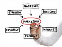 Маркетологи больше верят в поисковую оптимизацию?